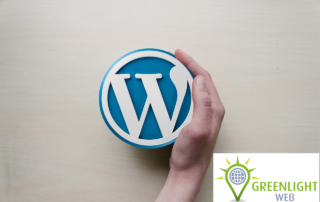 Why a WordPress Website Is So Much Better Than Hard-Coded